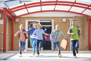 Ministerul Educației supune dezbaterii - Modificarea structurii anului școlar