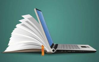 Conferință on-line gratuită - Noi tendințe în educația europeană
