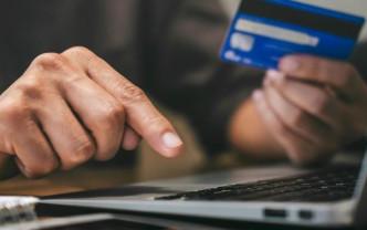 ANAF. A devenit operaţional - Registrul central electronic pentru conturi bancare