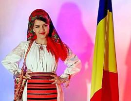 """Concursul Online Internațional """"Muzica ne poate uni"""" - Elevii Liceului de Arte din Oradea, pe podium"""