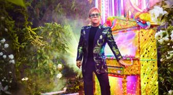 "Elton John își va lansa autobiografia - ""Adevărul despre viața mea"""