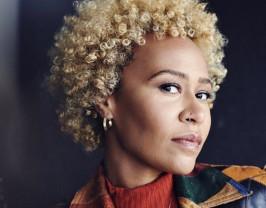 Emeli Sandé, invitată la Cerbul de Aur 2019