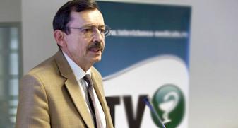 Anunţul Societăţii Române de Epidemiologie - Epidemia a intrat în scădere