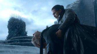 "Premiile Emmy 2019 - Nominalizări dominate de ""Game of Thrones"""