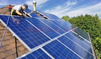 AFM. Programul Casa Eficientă Energetic - Proiecte aprobate în valoare de peste 3,65 milioane lei
