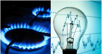 Proiect de Ordonanţă pentru subvenționarea consumului de energie - Compensare la factură
