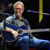 Eric Clapton, cu sinceritate despre viața sa - Un documentar cinstit