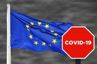 România primește de la UE ajutor pentru repornirea economiei - Doar 3,3 miliarde euro