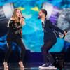 Eurovision România 2018 - Cinci oraşe pentru cinci semifinale