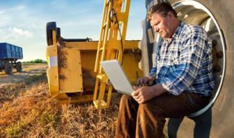 AFIR. Evaluarea proiectelor pentru fermieri - Precizări necesare