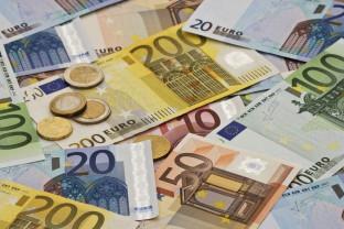 MFP. Programul IMM Factor - Cresc finanţările, garanţiile vor fi prelungite