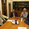 Filarmonica Oradea - Un program special