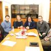 Cavaleria Rusticană reuneşte solişti celebri la Oradea - Operă în concert la Filarmonică