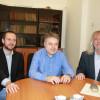 Orchestra Filarmonicii evoluează astăzi în Ungaria - Schimb cultural între Oradea și Debrețin