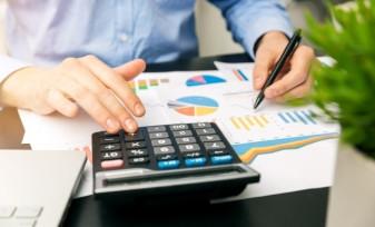 MFP. Reglementări în domeniul fiscal - Noi modificări legislative