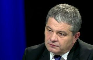 Parlamentul României - Senatul ia astăzi în discuție cererea DNA - Ancheta în cazul Bodog