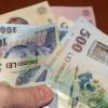 Subvenția la motorină: O nouă categorie de fermieri intră la plată