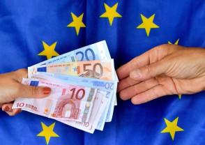 Prin POR 2.2-IMM. - Fonduri europene între 2 şi 6 milioane euro