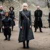 """Ultimul sezon """"Game of Thrones"""" - Premiera are loc pe 14 aprilie"""