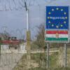 Ungaria. Scut împotriva imigranţilor ce vin din Turcia - Al doilea gard la frontieră