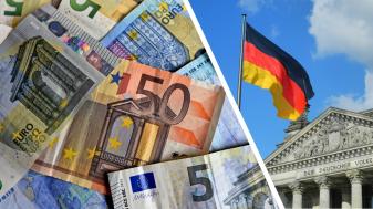 Descinderile au loc chiar înaintea scrutinului parlamentar federal - Percheziţii la ministere din Germania