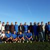 Tot mai sus de la an la an - Gloria Căbeşti, o echipă în ascensiune