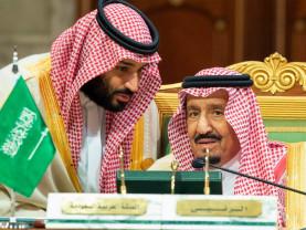 Şase ţări arabe din Golful Persic au semnat un acord de stabilitate - Tratatul şeicilor