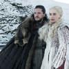 """Un an pe platourile de filmare - Documentar despre ultimul sezon """"Game of Thrones"""""""