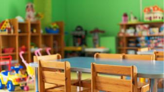 Reţeaua şcolară din Oradea pentru 2021-2022 - Grădiniţele, scoase din subordinea şcolilor
