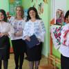 """Simpozion al cadrelor didactice la Grădiniţa Nr. 30 din Oradea - ,,Români mici cu inimi mari"""""""