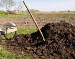 AFIR. Codul de bune practici agricole - Prevederi privind gunoiul de grajd