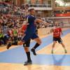 CSM Oradea - CSM Bacău 22-35 (10-18) - O pălărie prea mare pentru echipa de handbal
