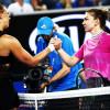 Calificare cu iz de revanşă - Simona Halep în turul II la Openul Australiei