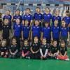 Un nou club de handbal - A luat fiinţă Triumph Oradea