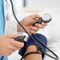 1 din 5 români nu știe că are hipertensiune arterială - Campanie de informare