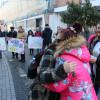 """Ziua Internațională a Îmbrățișărilor a fost marcată, la Oradea - """"O îmbrățișare călduroasă, pentru o zi friguroasă"""""""