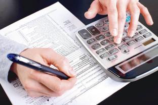 MFP. Impozitul pe veniturile din salarii - Precizări necesare