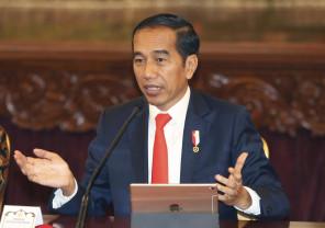 Preşedintele Indoneziei nu se grăbeşte cu introducerea unui vaccin anticovid - Să fie conform cu islamul!