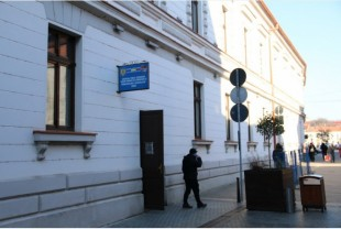 Serviciul Permise de Conducere şi Înmatriculări - Program cu publicul