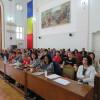 Instruirea asistenţilor personali ai persoanelor cu handicap - Oameni speciali, copii speciali