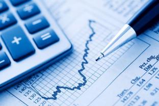 Trecerea de la plătitor de TVA trimestrial la lunar - Achiziţii bunuri intracomunitare