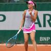 Avansează la dublu în Dubai - Irina Bara s-a calificat în optimi