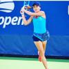 Continuă cursa la Openul Australiei - Irina Bara, în turul II la dublu