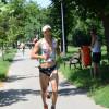 Şi-au testat limitele corpului la Arobs X-Man Oradea - Participare record la ediţia 7 a triatlonului