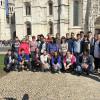 """Colegiul Tehnic """"Ioan Ciordaș"""" Beiuș - Încă un proiect Erasmus, finalizat, în consorțiu"""