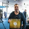 Marele premiu al festivalului de film de la Karlovy Vary - Radu Jude a câștigat Globul de Cristal