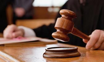 Avocatul Crișanei - RIL. Suspendarea temporară a dreptului de a conduce pe drumurile publice