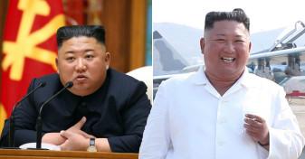 """Sănătatea liderului suprem de la Phenian, subiect de controverse - Operat pe cord, Kim """"vegetează"""""""