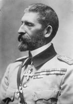 20 iulie 1927. Moartea Regelui Ferdinand
