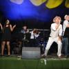 Aplauze, bisuri şi un invitat surpriză - Oradea Klezmer, un concert apreciat